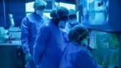 Flu, Ebola drug Avigan being tested for coronavirus patients
