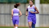 Tokyo Games delay gives us one more year of experience to win Olympic medal: Namita Toppo
