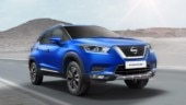2020 Nissan Kicks engine, transmission details revealed