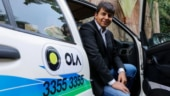 Coronavirus outbreak: Ola Group pledges Rs 8 crore to fight Covid-19 pandemic
