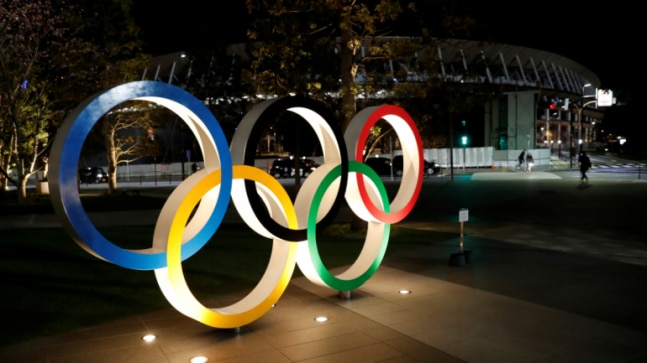 Coronavirus pandemic: Tokyo Olympic CEO hints games could be in doubt even in 2021