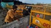 Coronavirus outbreak: Full list of Covid-19 hotspots to go under complete lockdown in Noida