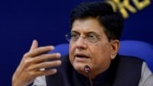 Piyush Goyal lauds India helping the world with 'spare pharma products'