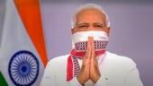E-Conclave Corona series: PM Modi has done a good job but India faces huge challenge, says Thomas Friedman