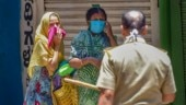 Coronavirus: Believing rumour, labourers in Mangalore assemble to receive Rs 2,000 defying lockdown orders