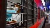 Coronavirus: Maharashtra reports 352 new cases, 50 linked to Tablighi Jamaat event