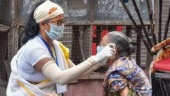 Assam: Case to be filed against those not wearing masks in public places