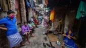 Neurosurgeon dies of Covid-19, fatalities mount to 16 in Tamil Nadu