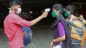 Covid-19: Kerala begins rapid testing in hotspots regions to prevent community spread