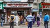 Coronavirus in India: J&K records third death due to Covid-19 as confirmed cases rise to 125
