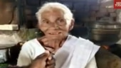 Coimbatore's beloved Paatima refuses to raise prices of her Rs 1-idlis despite hardship