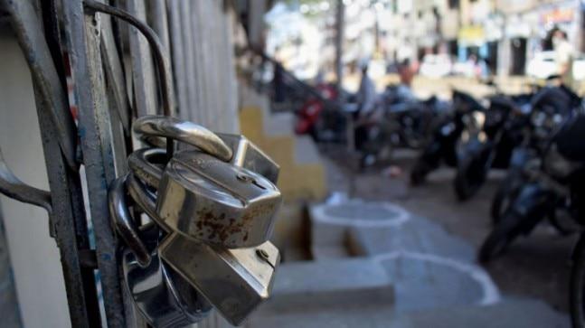 Gold, silver markets to suffer major setback as lockdown encompasses Akshay Tritiya