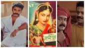 Quarantine Curation: 20 classic South Indian films that deserve a watch during lockdown