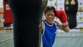 Be honest to what you're doing: Mary Kom's mantra for success