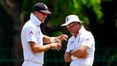Kevin Pietersen wanted to be the guy who was slightly separate from the team: Andrew Strauss