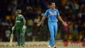 Need fire trucks: Irfan Pathan asks Twitter for help after being trolled for 9baje9minute remark