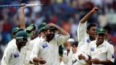 Key players refused to tour India: Inzamam-ul-Haq recalls how a weak Pakistan side won Bangalore Test
