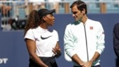 Roger Federer, Serena Williams devastated and shocked as Wimbledon gets cancelled after 75 years