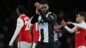 You are the heroes: Danny Rose donates 19,000 pounds and free pizzas to NHS
