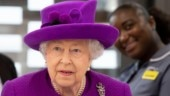 Queen Elizabeth in 5th ever televised address: We will be with friends and family again