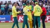 Taking it step-by-step, not throwing whatever I think on team: De Kock on his captaincy role
