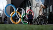 International Paralympic Committee suffering cashflow issues after Tokyo Games postponement