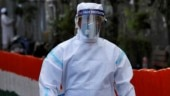 TikTok donates 4 lakh hazmat suits and 2 lakh masks to frontline workers in India