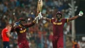 On this day: 'Remember the name' Carlos Brathwaite's 4 sixes launch West Indies to 2nd T20 World Cup title