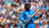 Playing cricket in empty stadiums not new for us: Dinesh Karthik on Covid-19 impact