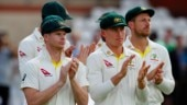 Australia, Bangladesh boards 'mutually' agree to postpone 2-Test series in June due to Covid-19 pandemic