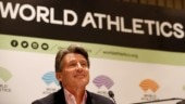 Covid-19 effect: IAAF suspends Olympic athletics qualification period until December