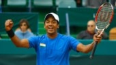 90 per cent of tennis players struggling for a living due to Covid-19 crisis: Mahesh Bhupathi