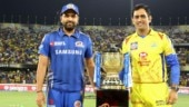 Rohit Sharma will end up as the most successful IPL captain of all time: Gautam Gambhir