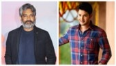 Mahesh Babu and SS Rajamouli's film to go on floors after RRR release