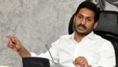 Andhra Pradesh: CM Jagan Reddy discusses flagship fees reimbursement, free rice amid Covid-19 war