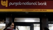 Punjab National Bank Recruitment 2020: Application Invited for Officer Posts, check details here
