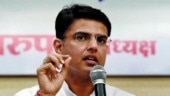 Can't have two approaches to lockdown: Sachin Pilot on migrants vs Kota students debate