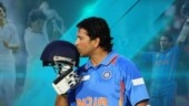 Sachin Tendulkar's 47th birthday: Lines said by some great personalities for the God of cricket