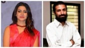 Samantha Akkineni wishes Mahanati director Nag Ashwin happy birthday with a lovely note