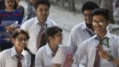 SSLC exam 2020 to be held after lockdown lifted: TN education minister