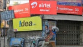 Don't want to recharge your number every month? Try these yearly prepaid plans by Jio, Airtel and Vodafone