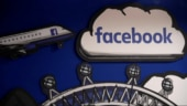 Facebook asks US users to fill out COVID-19 survey, shares data with researchers