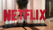 COVID 19 impact: Netflix reaches almost 16 million subscribers in the first three months, predicts a lower second half