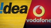 Vodafone Idea to give free talktime of Rs 10 to its prepaid users, to extend validity till April 17