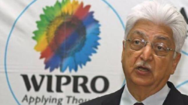 Azim Premji Foundation, Wipro commit Rs 1,125 crore to tackle Covid-19 crisis