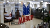 Coronavirus impact: Maruti Suzuki sales slump in March; lockdown to worsen auto industry outlook