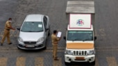 Coronavirus in India: Bangalore police starts confiscating vehicles for lockdown violation