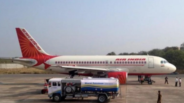 Coronavirus effect: Air India suspends contract of around 200 pilots amid lockdown