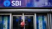 Coronavirus: SBI warns employees of action over online posts against bank operations
