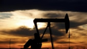 Oil prices fall after output-cutting deal